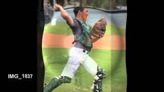 baseball catchers drills next level catching academy pop ups