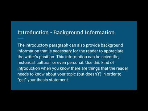Of Mice And Men Character Analysis Essay Essay Background Information Is Google Making Us Stupid Essay also Essays On Heart Of Darkness Essay Background Information  Youtube Stephen King Essays