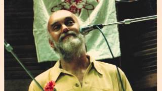 the miracle of consciousness ram dass full lecture 1996