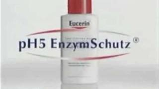 Eucerin-mleko Thumbnail