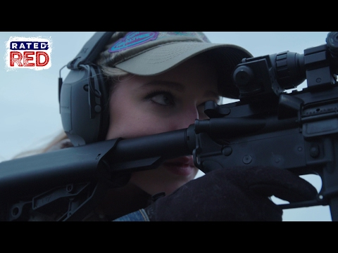 3 Breathing Techniques For More Accurate Shooting