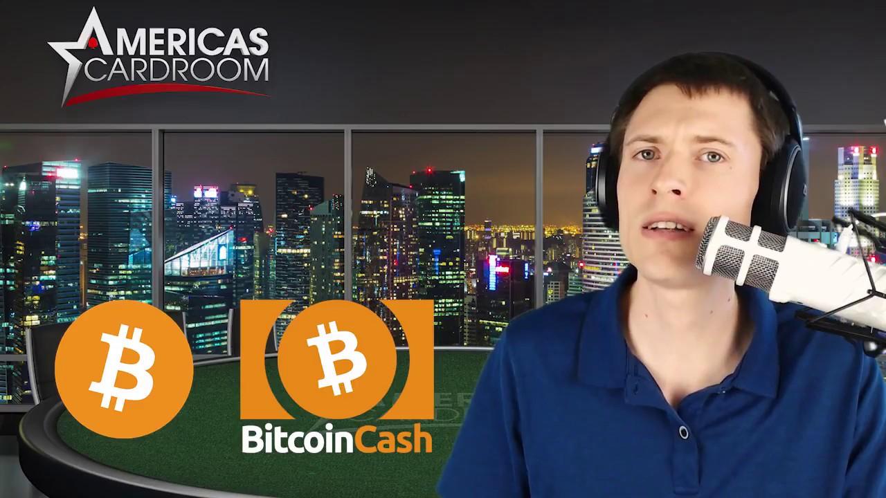 acr bitcoin)