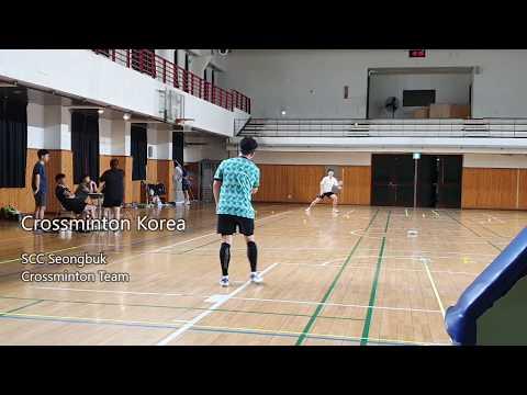 Korean Swordsmanship: Joseon Martial Arts from YouTube · Duration:  4 minutes 15 seconds