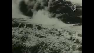 видео Кто и когда изобрел первый противогаз?