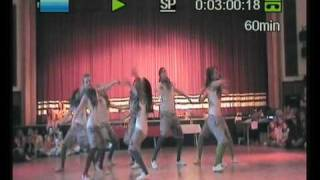 irish dance videos online