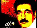 Download Xelîl Xemgîn Delal خليل خمكين دلال MP3 song and Music Video