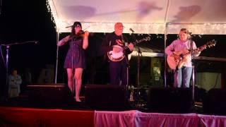 Blue Moon - Lee Highway Blues @Happy Valley - June 8, 2013