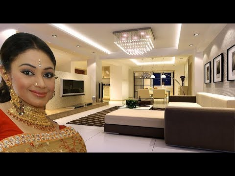 Shobana Luxury Life | Net Worth | Salary | Dance School | Car | House | Family | Biography