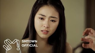 S.M. THE BALLAD 에스엠 더 발라드 '너무 그리워 (Miss You)' MV