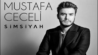 Simsiyah-Mustafa Ceceli, Aklıma geldikçe senin gözlerin Kimse bilmez, seni nasıl özledim(Simsiyahım) Video