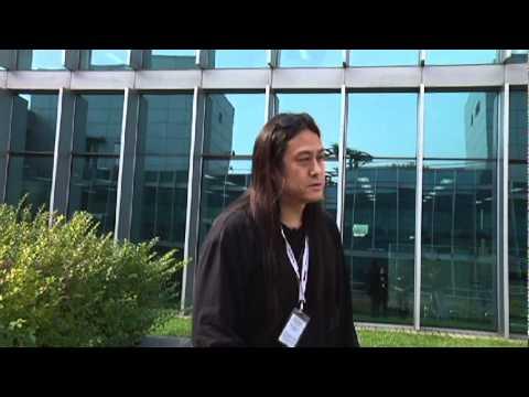 Baidu | TC Cribs China