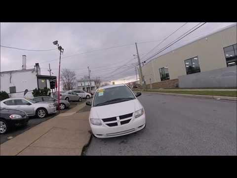 http://www.bhphcarspa.com/autos/2005-Dodge-Grand-Caravan-Prospect-Park-PA-12930 - Photo #0
