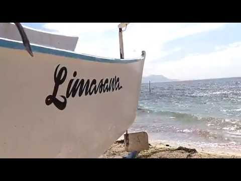 Limasawa Island, Southern Leyte | The Shoestring Travel