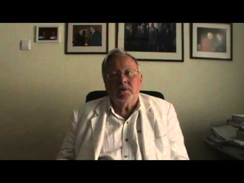 Baltic Bridge: Interview with Vytautas Landsbergis (Part 2)