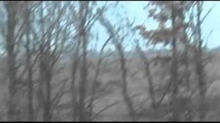 Копанки Донбасса.mp4(, 2011-05-24T15:55:18.000Z)