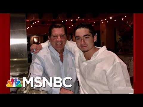 Eric Bolling On Opioid Epidemic: This Is The Time To Save Some Lives   Morning Joe   MSNBC
