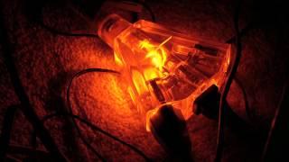 IEC Electronics mini film