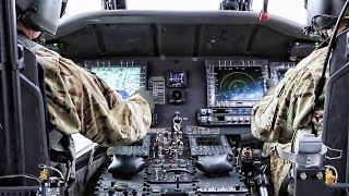 Video Black Hawk Helicopter Cockpit Video • UH-60M download MP3, 3GP, MP4, WEBM, AVI, FLV November 2018