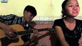 God Of This City - Chúa Của Thành Phố Này (English - Vietnamese) em Hưng và Naomi