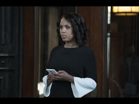 Scandal Season 6 Ep 14 Review Head Games