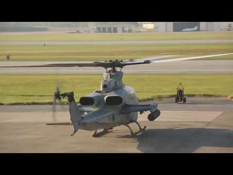 Marine Aviation Training Support Group 21