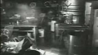 David Hasselhoff - Falling In Love Again