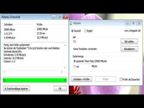 USB  флэш память  32 ГБ OTG с Алиэкспресс