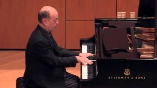 An American in Paris, by George Gershwin