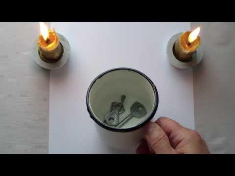 Ритуал  На продажу дома, квартиры