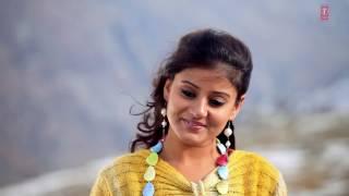 Ehsaas Sheera Jasvir  Official Video   New Punjabi Song HD