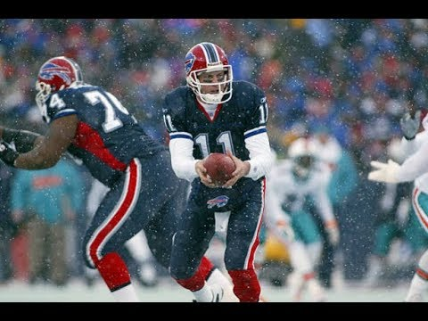 Bills 2002 Yearbook