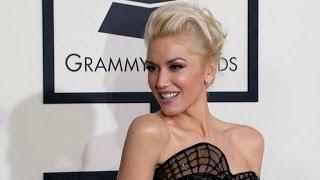 Gwen Stefani Says Finding Blake Shelton Was a 'Miracle'