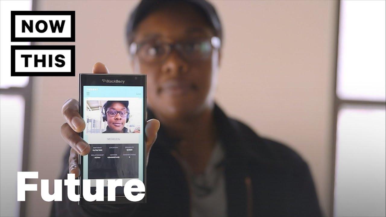 Sex Dating apps pour BlackBerry sites de rencontre pour les Zimbabwéens au Royaume-Uni