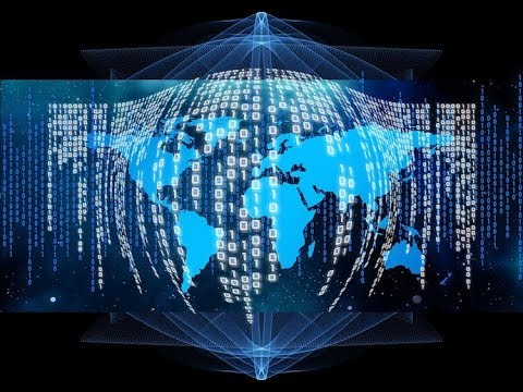 5G New World Order Beast System - Global Police State Oppression - Technocracy & Transhumanism