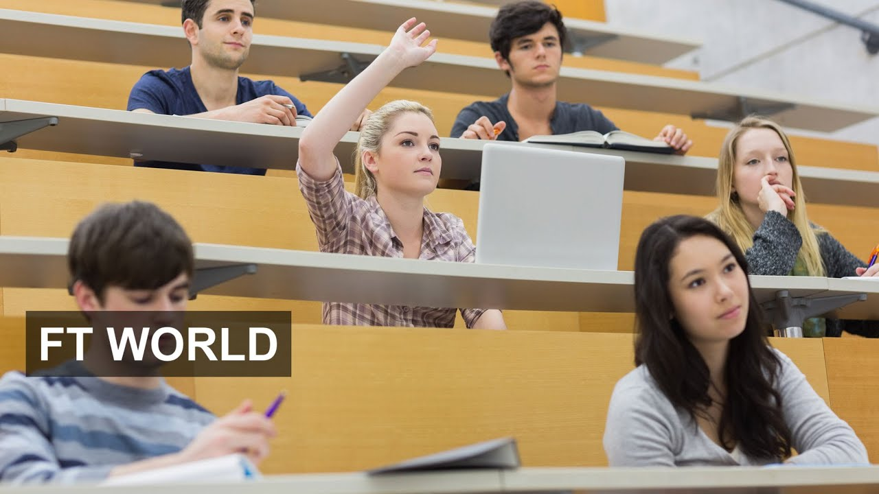 real world economics Glasgow university real world economics society gurwes acts as a platform  for more pluralist and critical economic discussions than our curriculum.