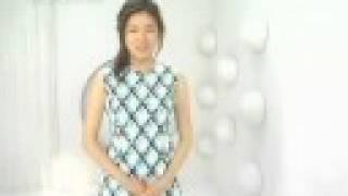 週刊ポスト(2008年7/18号)で紹介されたフリーアナウンサー吉田小江子さ...