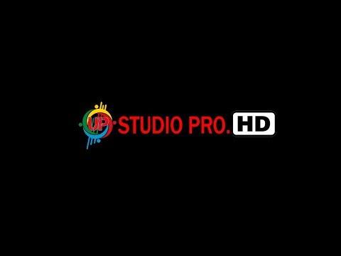 """Live Musik """"Up Studio Pro"""" Ning Ds Cangko Tukdana Indramayu"""