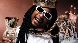 Lil Jon Bass Terror Bia Bia