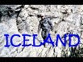 Amazing TRIP to ICELAND! (Y'ALL NEED TO VISIT HERE)   Pinoy Explorers in ICELAND