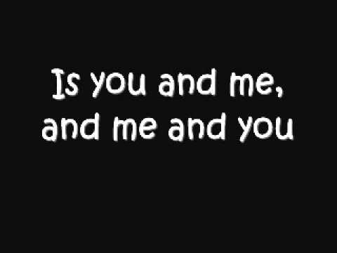 The Suite Life of Zack & Cody Theme song (Lyrics) ♥