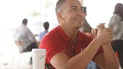 Edgar Carvajal, ACT Call Center, San Luis, Arizona, AWC Recruiting