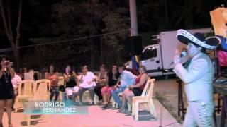 Baixar PITTER EDICIONES RODRIGO FERNANDEZ  HD