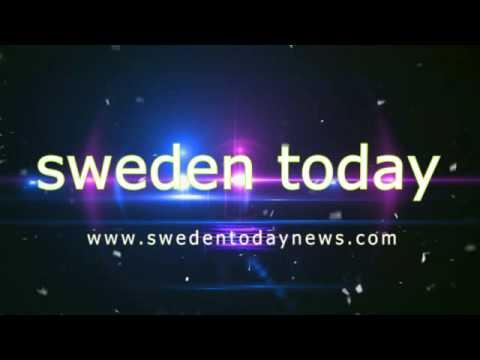 السويد اليوم - Sweden today news