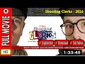 Watch Shooting Clerks full movie