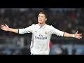 Canción de Cristiano Ronaldo (Parodia Starboy - TheWeeknd)