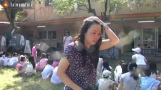 20151122 華德福大地中小學校慶暨愛心園遊會-才藝表演