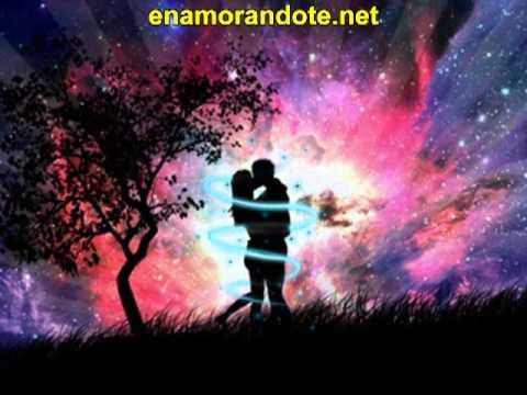 Buenas Noches Poemas De Amor Mensajes Para Decir Buenas Noches A Tu