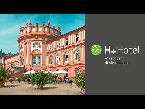 hotel-micador-wiesbaden---h+-hotel-wiesbaden-niedernhausen---offizielle-webseite-@h-hotels.com