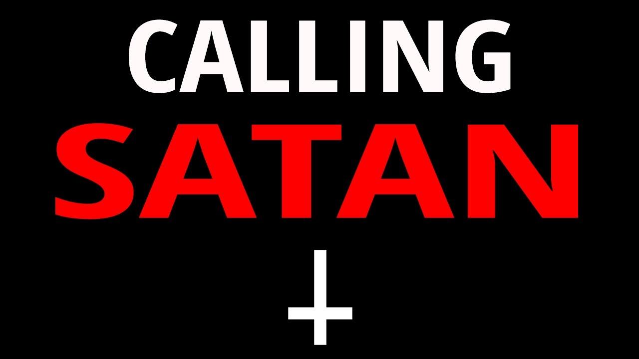 Satan's number 666