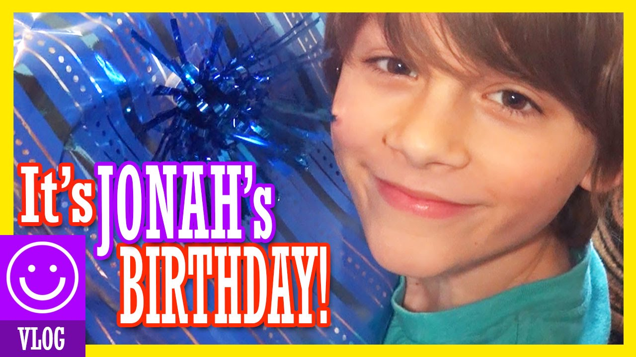 Jonah KittiesMama - Bio, Facts, Family   Famous Birthdays